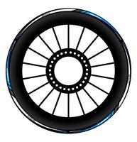 KIT ADESIVI CERCHIONI BMW R 1200 GS 2013 – 2018 CI-006 (Blue)