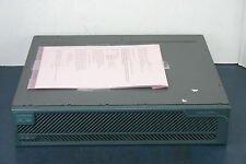 Cisco 3725 Integrated Services Router