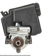 Cardone Industries 96-55859 New Power Steering Pump
