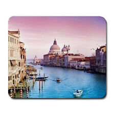 Venice Italy Large Mousepad Mouse Pad Great Gift Idea