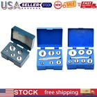 M2 Calibration Weights Set Precision Gram Scales Weight for Balance Scale