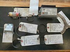New listing Pilatus Pc-12 Inventory