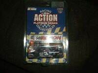 1998 dale earnhardt sr 3 goodwrench plus 1 64th scale diecast