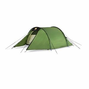 Wild Country Hoolie 2 Tent - 2 Person Trekking/Backpacking Tent (2019)