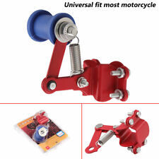 Motorcycle Tuning Chain Adjuster Large Chain Tensioner Automatic Regulator