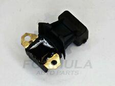 Distributor Ignition Pickup Formula Auto Parts PUC106