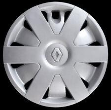 """Renault Scenic 10/1996-04/2003 Copricerchio coppa ruota 14"""" cod. 5725/4"""