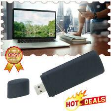 Für Samsung Smart TV WLAN 5G Wireless Dongle LAN Netzwerk USB Adapter