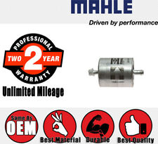 Mahle In Line Petrol Filter for Moto Guzzi California