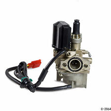 Carburetor fits Honda Aero Elite 50 SA50 SA50P NB50 SE50H SE50PH Scooter Carb