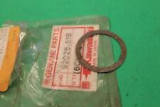 1976 1985 Kawasaki JS400 JS440 JS550 Shim .20T NOS OEM 92025-518