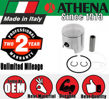 Athena Piston Kit - 47.55 mm - B - 10 mm Piston Pin