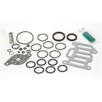 "PARKER K352124 Repair Kit,Single,3/8"",Valvair II"