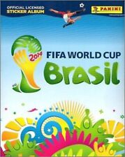 ALLEMAGNE - STICKERS IMAGE - PANINI FOOT - FIFA WORLD CUP BRASIL 2014  a choisir