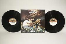 Various- Classique Rock 1967 Blowing Votre Mind- Vinyle Lp- Sclr 24- B462