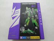 Hasbro Transformers Masterpiece Acid Storm MP-01 TRU Exclusive New MIB