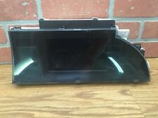 2005 2006 2007 Toyota Avalon Navigation Display Screen Monitor OEM 83290-07100