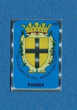 TUTTA ITALIA 1985 -FOL-BO- Figurina-Sticker n. 359 - PARMA STEMMA -New