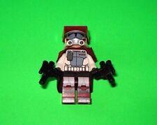 LEGO STAR WARS FIGURE ### ARC CLONE TROOPER IN SET 9488 ARMATI ### =TOP