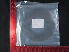 AMAT 0020-98941 Shield Magnet