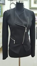 Debenhams Polyester Casual Coats & Jackets for Women