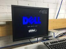 DELL PowerEdge R410 2x SIX CORE X5650 2.6Ghz 32GB RAM virtual machine