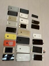 Phone Iphone Part lot wholesale Parts collection Apple iPod cell phones lot #2