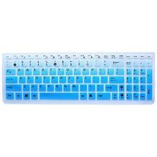 ASUS Keyboard Cover skin for ASUS Q552UB Q503UA Q504UA Q534UX Q552UB Q553UB