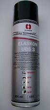 Elaskon Unterbodenschutz 500 ml schwarz UBS 3 Dresden Unterboden