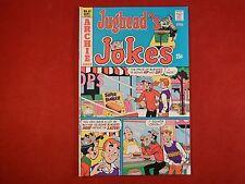 Jughead's Jokes #45 Near Mint/Mint ~ Sept 1975