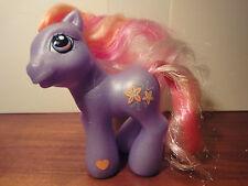 My Little Pony. Hasbro. G3. BABY ROMPEROONI. 2002