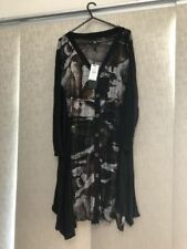 Any Occasion Long Women's Tunic/Smock Dress Dresses