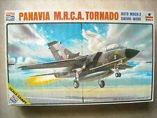 AMT-1/48-#4003- PANAVIA M.R.C.A. TORNADO NATO MACH 2 SWING WING