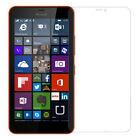 film protecteur d'écran en verre trempé pour Nokia Lumia 640 XL