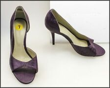 Tony Bianco Special Occasion Open Toe Heels for Women