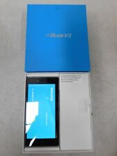 ZTE Blade V2 8GB A476 Black Smartphone
