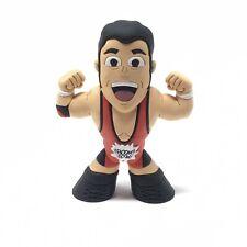 RARE COLT CABANA MICRO BRAWLERS ROH LOOSE BRAWLER FIGURE PODCAST WWE