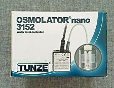 Original Tunze Osmolator nano 3152 (Nachfüllautomatik für Aquarien) *Neu*