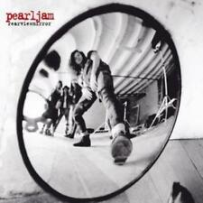 Pearl Jam : Rearviewmirror (Greatest Hits 1991-2003) CD (2004)