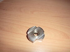 Schloßscheibe locking cam neu f. EMCO 8, Opti D480, MJ480,