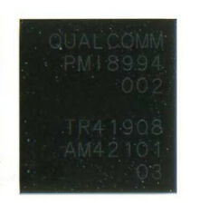 1 PCS Qualcomm PMI8994 002 Power Management IC for HTC ONE M9 / LG G4/Xiaomi 5