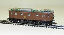 Märklin 3351 H0 Elektrolokomotive Serie Ae 3/6 II 10438 der SBB NEU-OVP (S)
