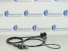 Olympus MH-908 Esophagoscope Ultrasonic Probe