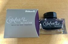 Pelikan Extreme rare Edelstein Amethyst ink (50ML BOTTLE) Fountain  Pen ink.