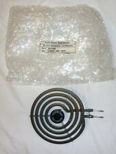 Genuine Bosch Thermador 484788 Stove Oven Range Cooktop Heater Element NEW!