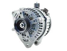 TYC 2-11624 New Alternator for Ford F-150 3.5L V6 6S 2012-2014 Models
