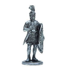 Tin Miniature 54mm Legionnaire. 1-st half. of 1c. AD 1:32 Scale Figure