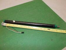 Midori Linear Potentiometer Green Dot LP-300F