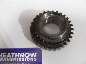 AUSTIN HEALEY SPRITE 1098 Gearbox 2nd Gear 22A461 Brand New O/E QUALITY
