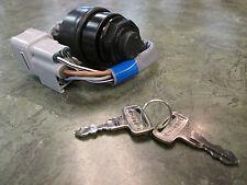 Kawasaki Genuine Ignition Switch Teryx 750 2/4 Seater Teryx 800 2/4 Seater L@@K